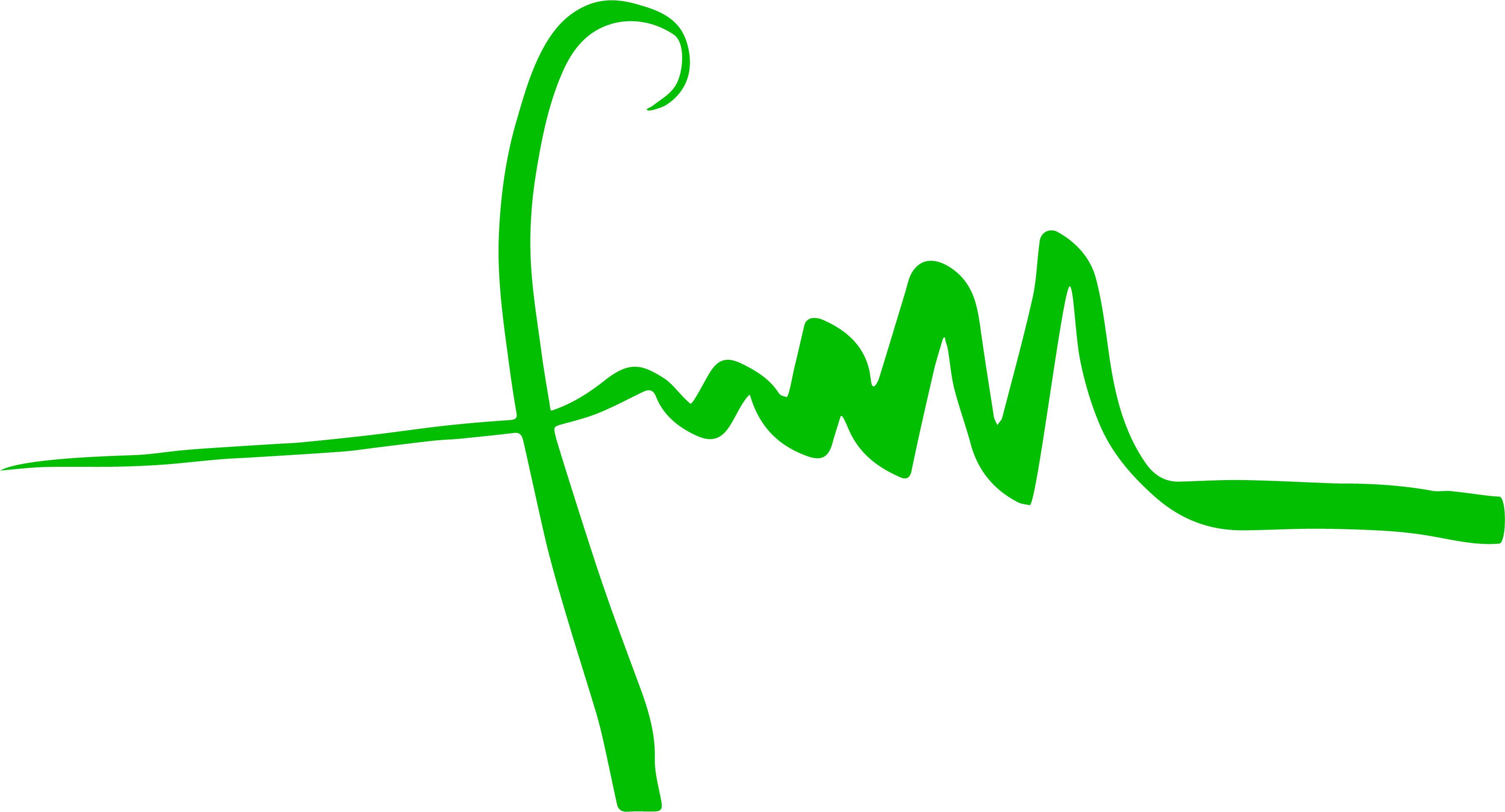CONSULTA FM. PSICOLOGIA Y FISIOTERAPIA